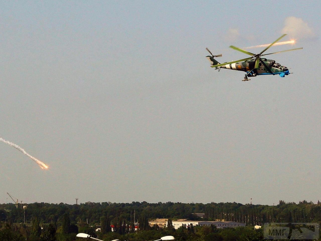 59825 - Армейская авиация Сухопутных Сил ВС Украины