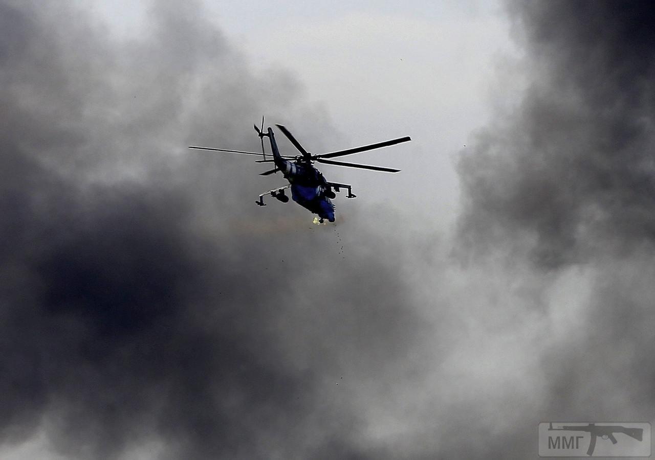 59826 - Армейская авиация Сухопутных Сил ВС Украины