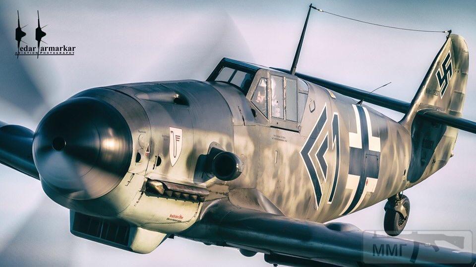 59829 - Самолеты Luftwaffe