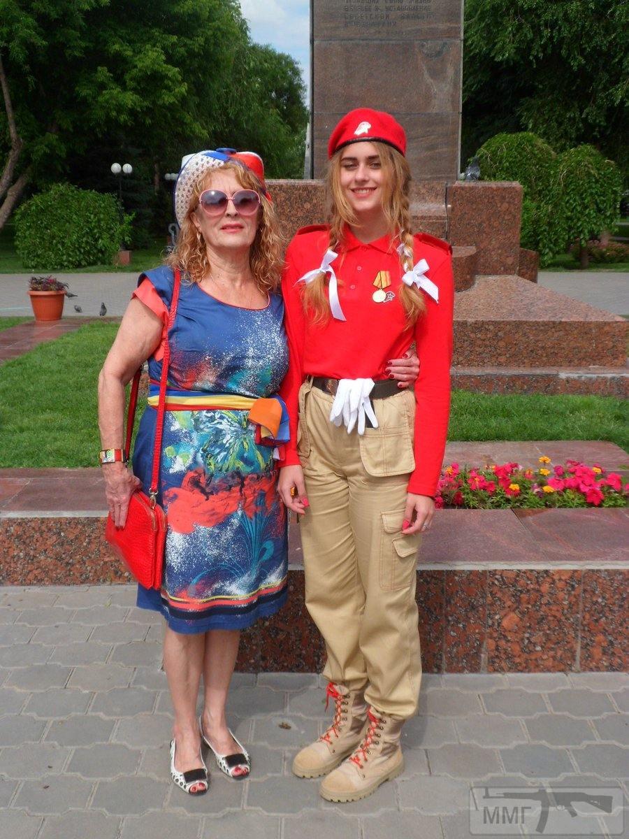 59831 - А в России чудеса!