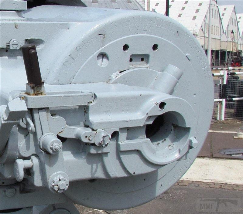 5984 - Корабельные пушки-монстры в музеях и во дворах...