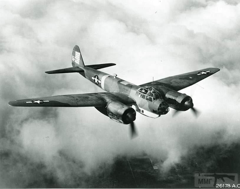 59857 - Трофейная техника Второй мировой