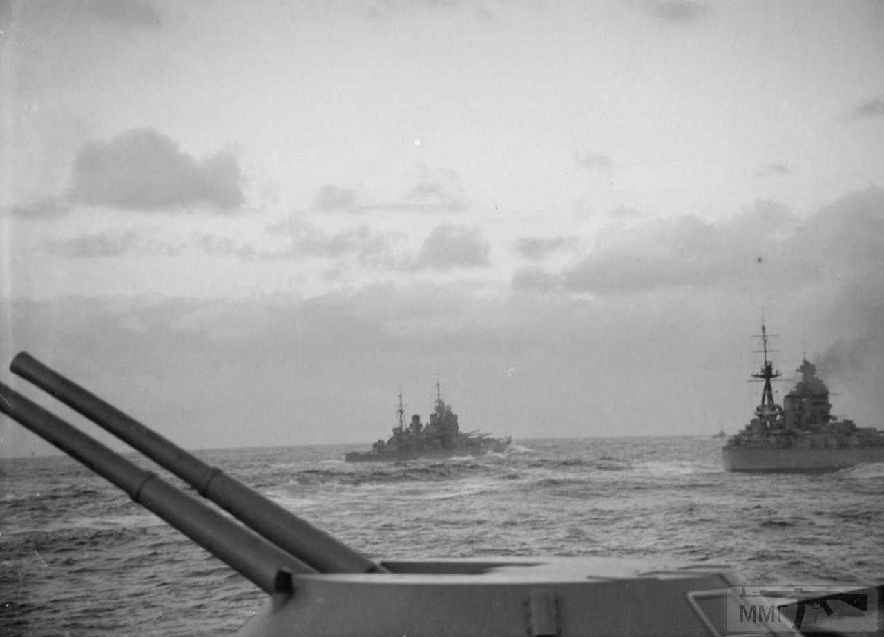 59862 - HMS Victorious