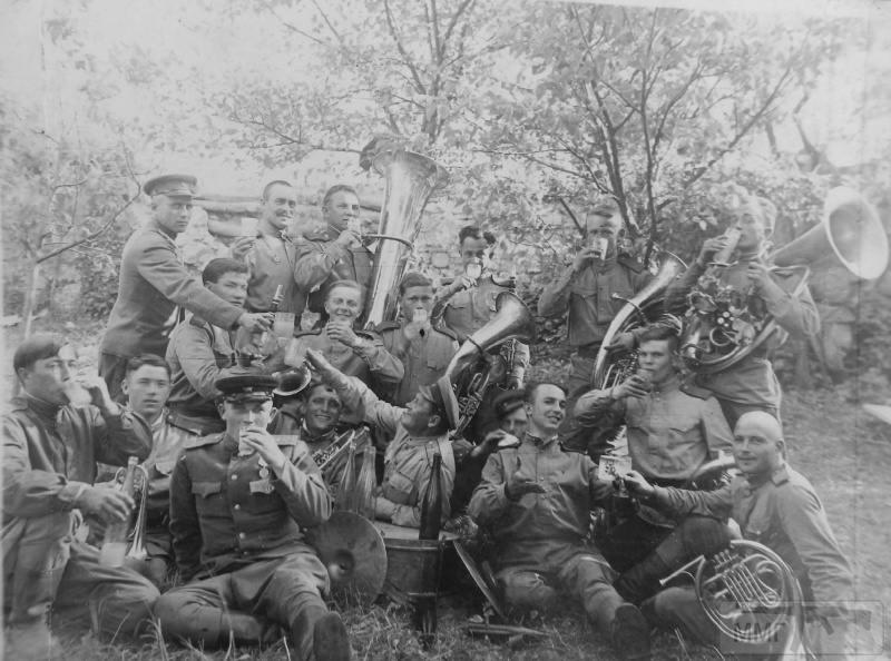 59950 - Военное фото 1941-1945 г.г. Восточный фронт.