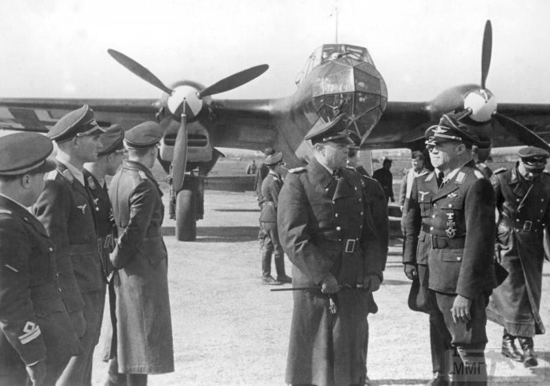 59965 - Военное фото 1941-1945 г.г. Восточный фронт.