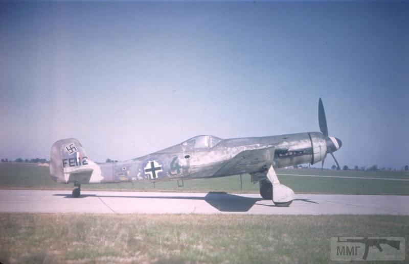59990 - Самолеты Luftwaffe