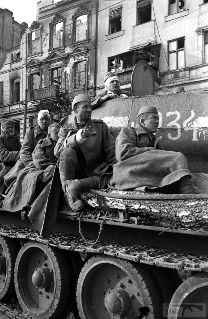 59995 - Русский герой обороны Берлина