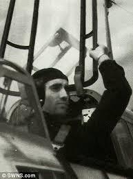 60004 - Военное фото 1941-1945 г.г. Восточный фронт.