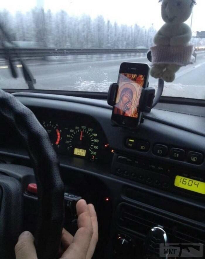 60014 - А в России чудеса!