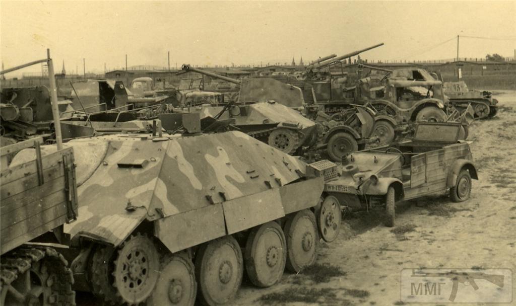 60048 - Achtung Panzer!