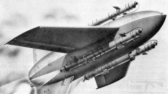 6010 - Зенитные ракеты Вермахта