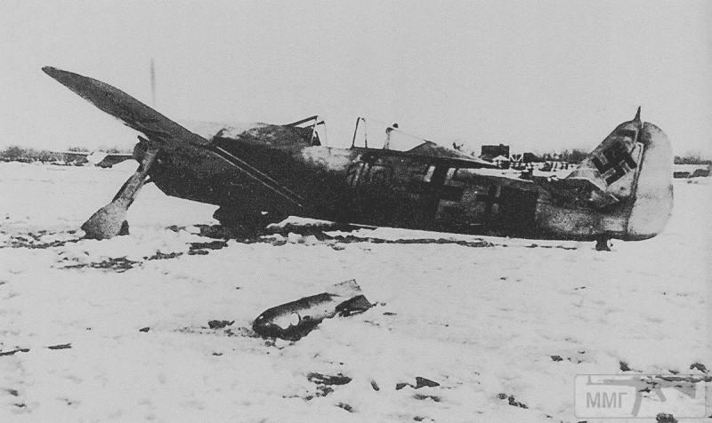 60100 - Самолеты Luftwaffe