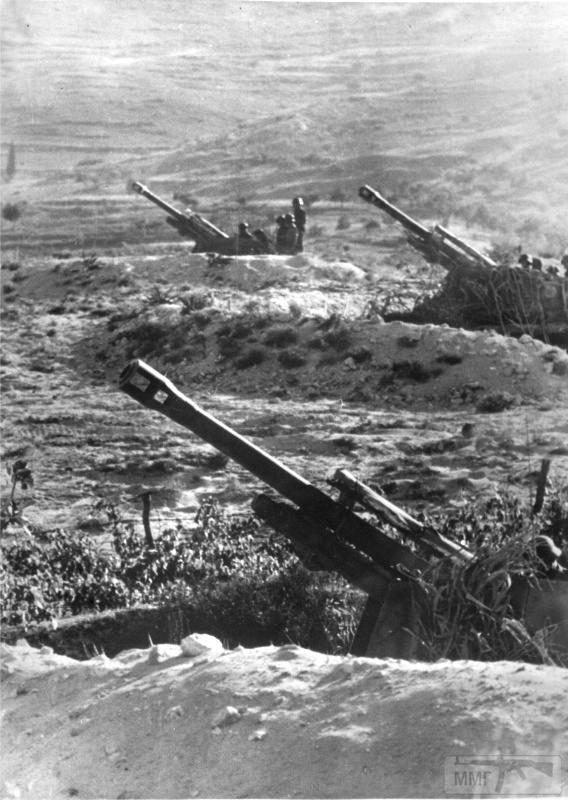 60155 - Самоходные орудия на гусеничном ходу