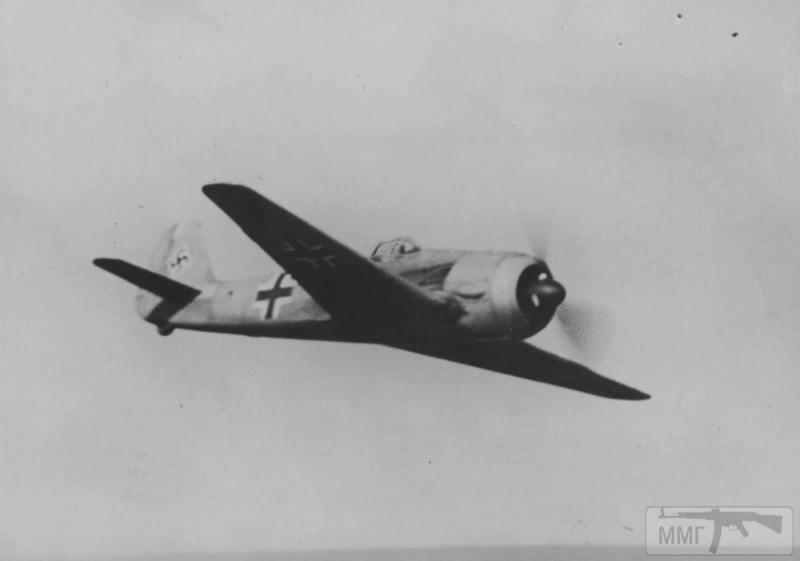 60200 - Самолеты Luftwaffe