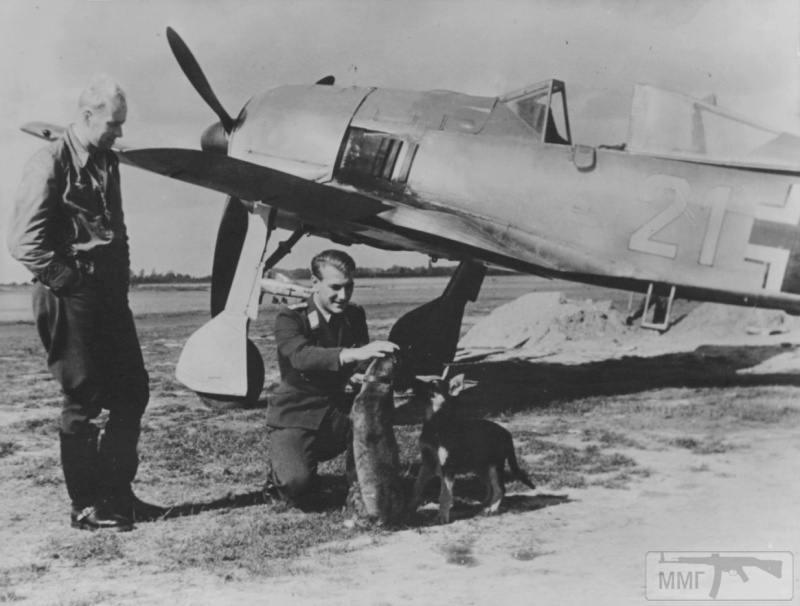 60201 - Самолеты Luftwaffe