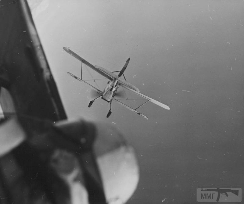 60206 - Самолеты Luftwaffe