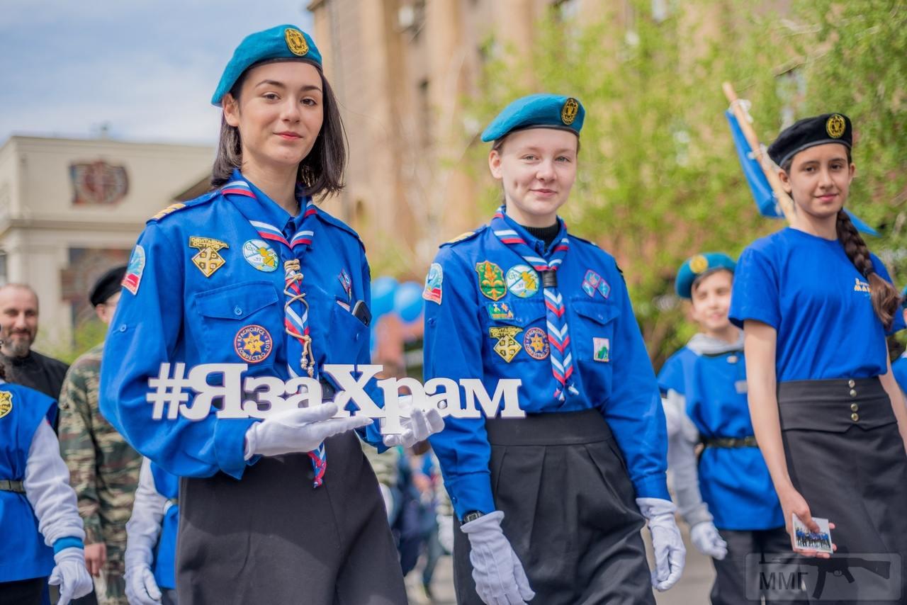 60250 - А в России чудеса!