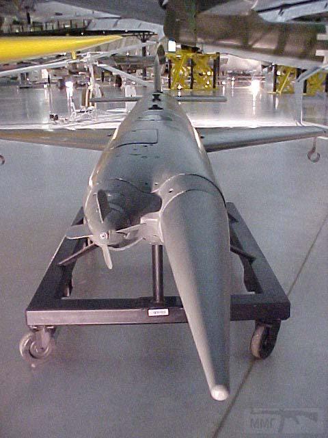 6033 - Зенитные ракеты Вермахта