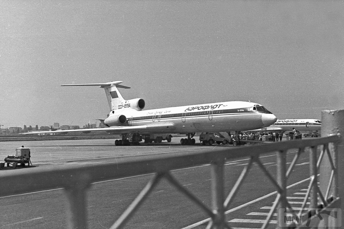 60340 - Фотографии гражданских летательных аппаратов