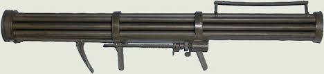 6036 - Зенитные ракеты Вермахта