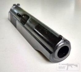 60360 - Продам затвор 32 серии и ЗИП МР-654 для тюнинга
