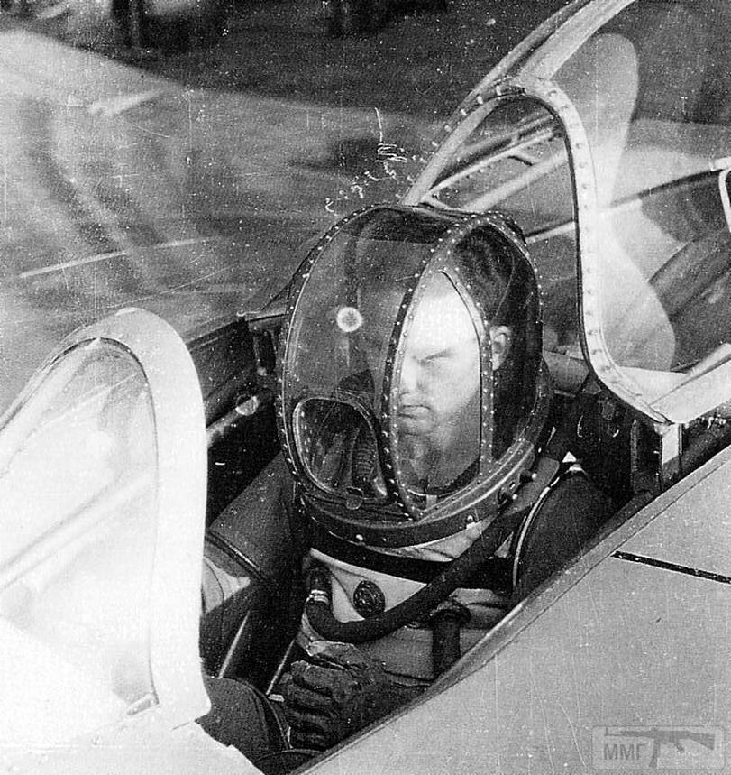 60363 - Luftwaffe-46