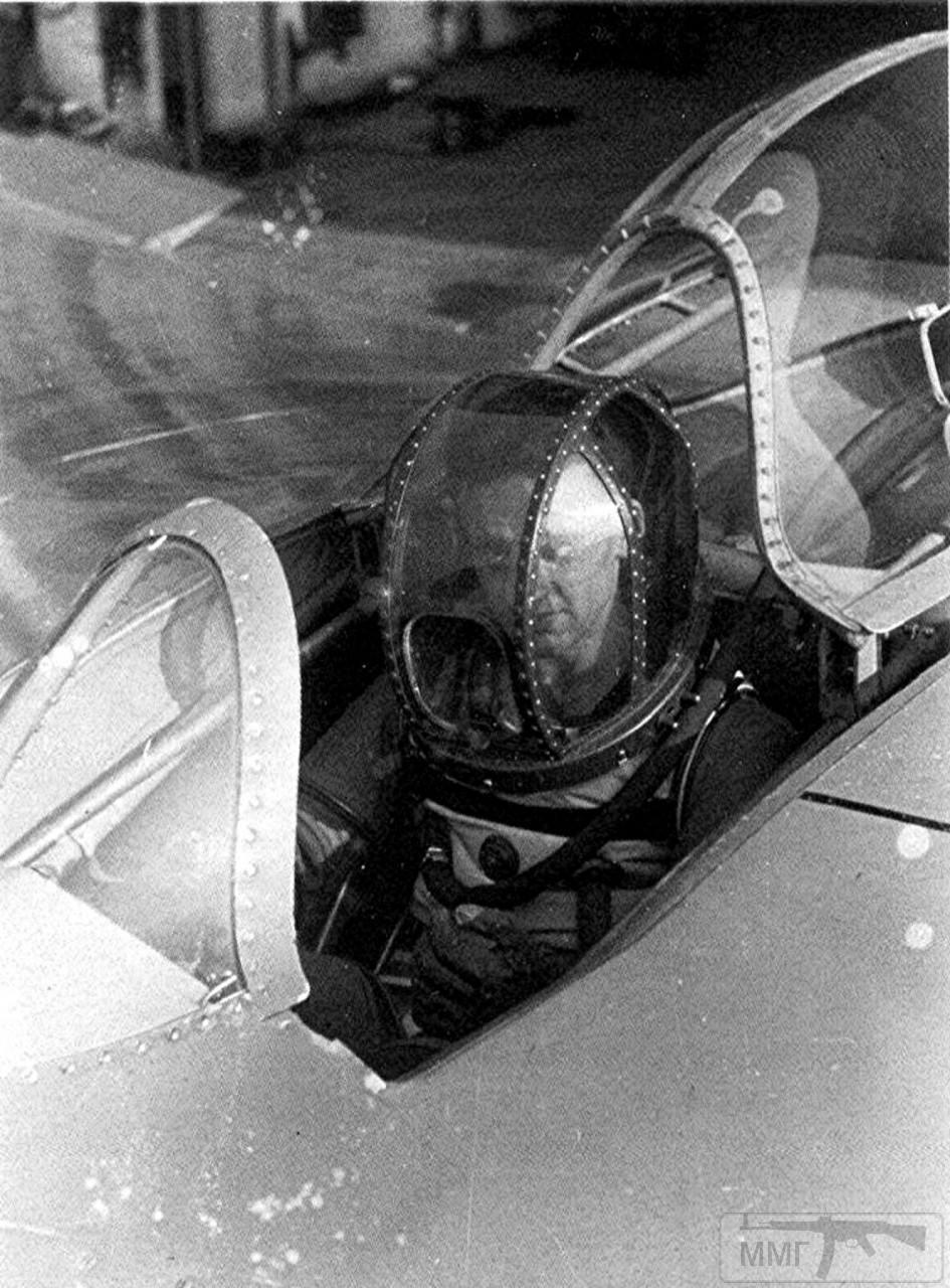 60364 - Luftwaffe-46