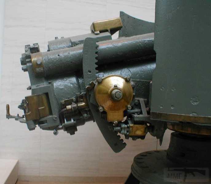 6047 - Корабельные пушки-монстры в музеях и во дворах...