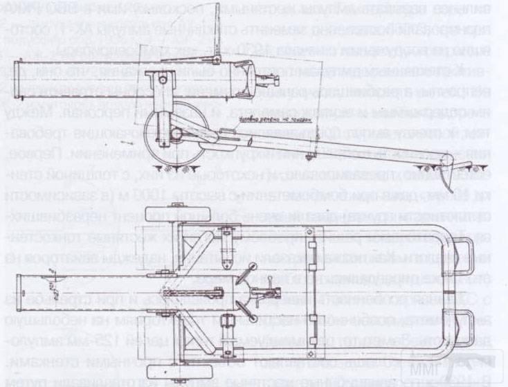 6051 - Ампуломет