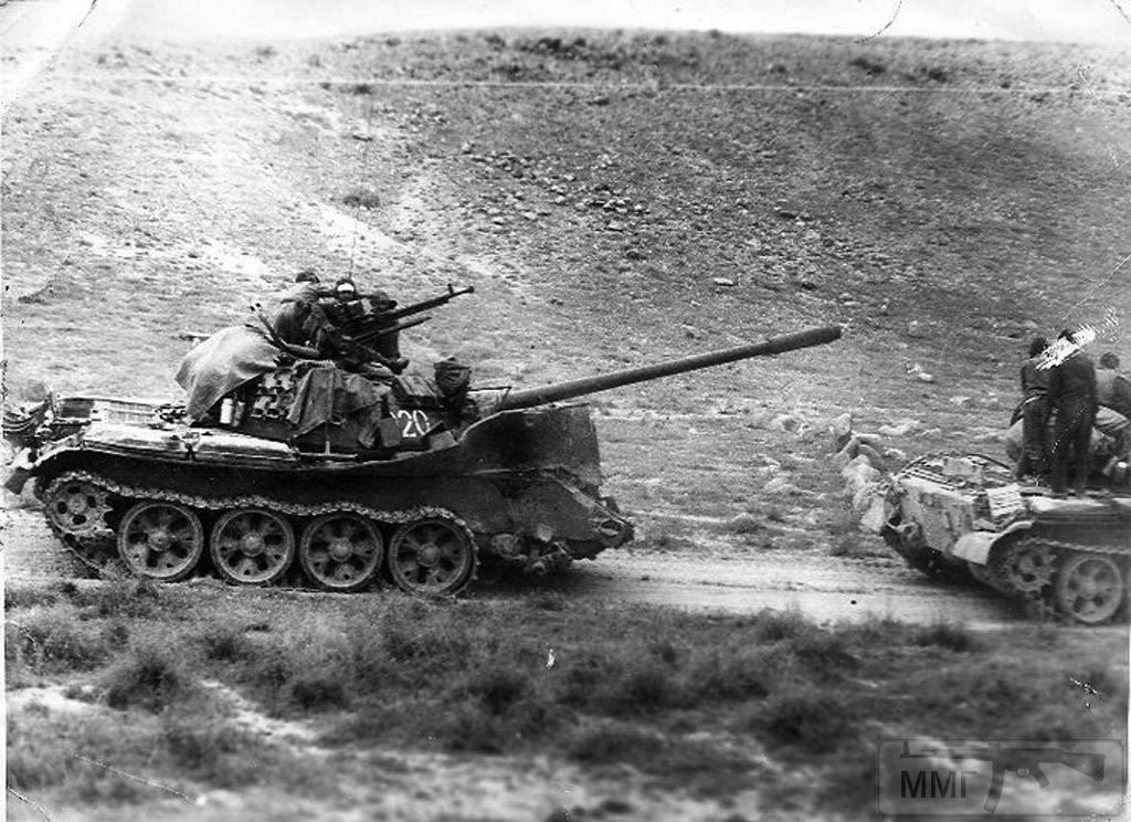 60677 - Современные танки