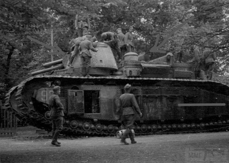 6075 - Самые необычные танки