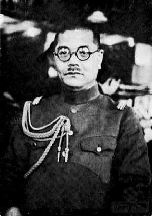 6076 - Полковник Хидео Ивакуро