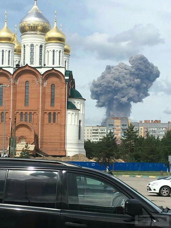 60782 - А в России чудеса!
