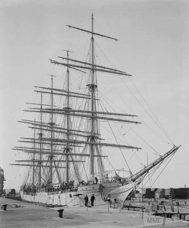 60808 - Паруса и яхтинг