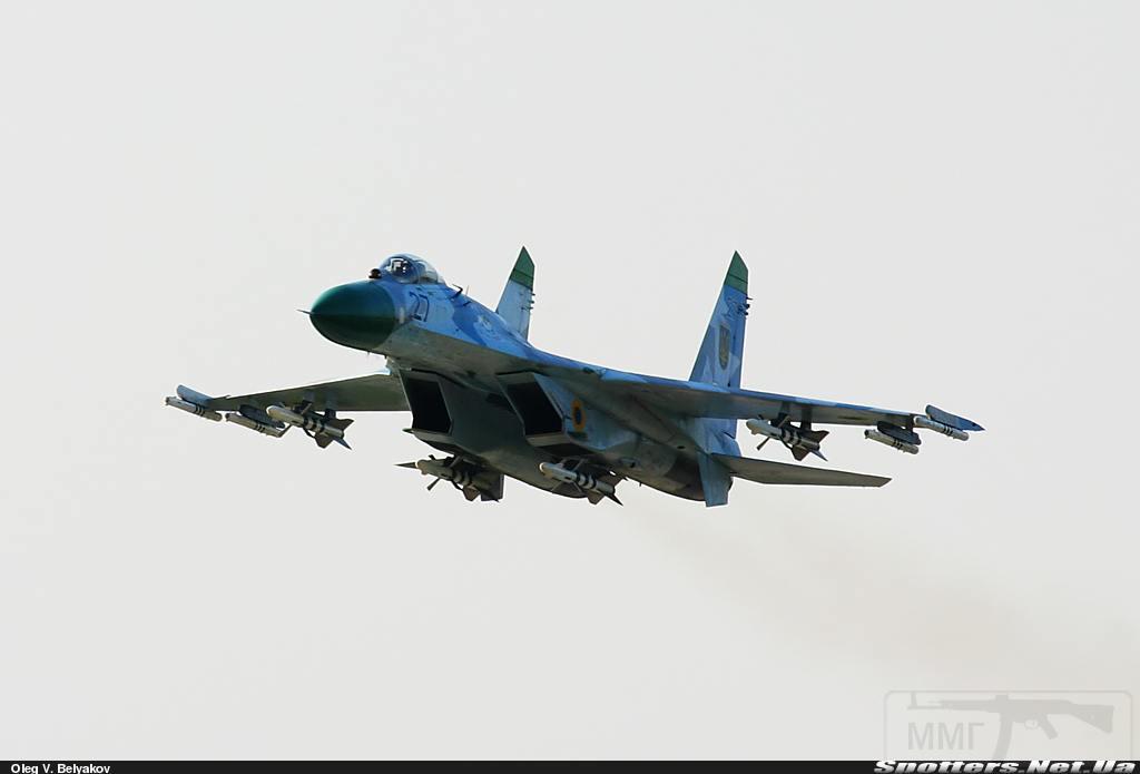 6089 - Воздушные Силы Вооруженных Сил Украины