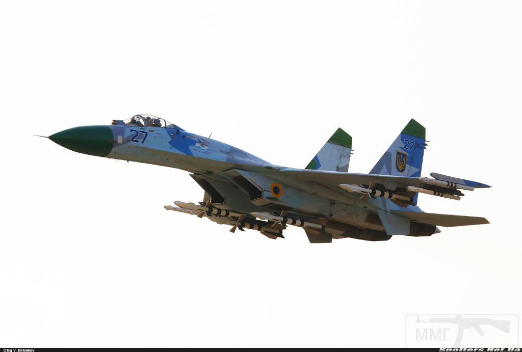 6090 - Воздушные Силы Вооруженных Сил Украины
