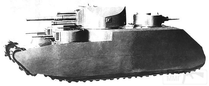 6096 - Самые необычные танки