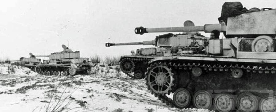 61063 - Achtung Panzer!