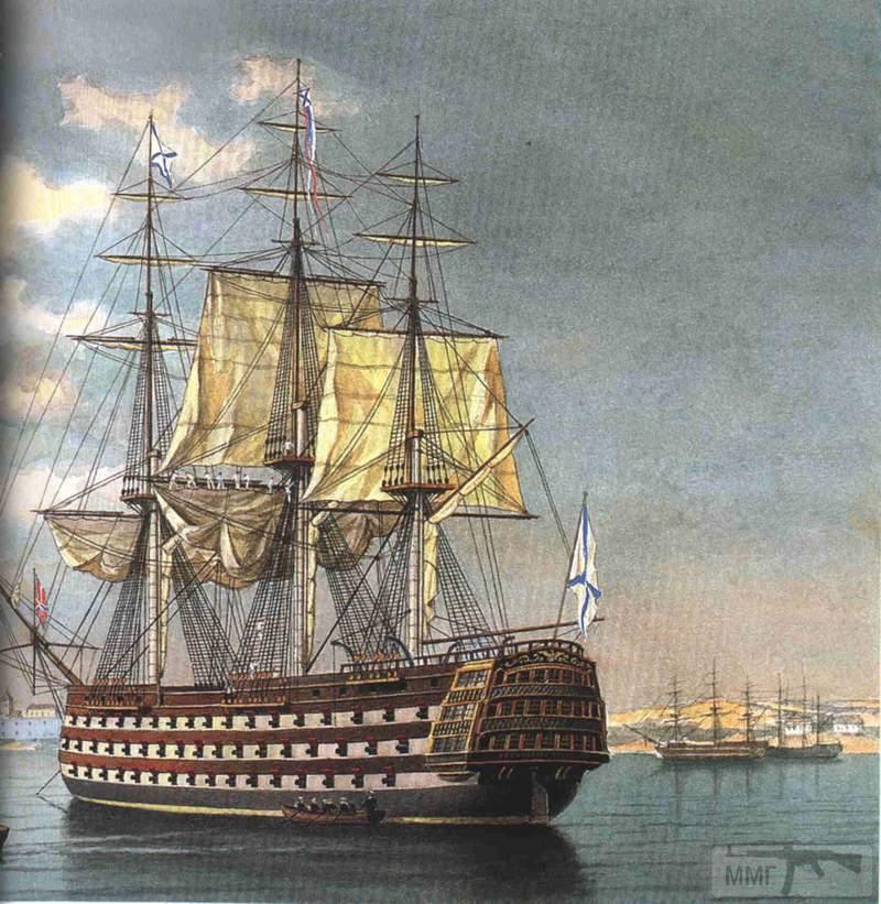 61065 - Паруса и яхтинг