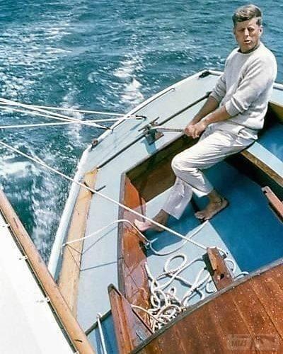 61164 - Паруса и яхтинг