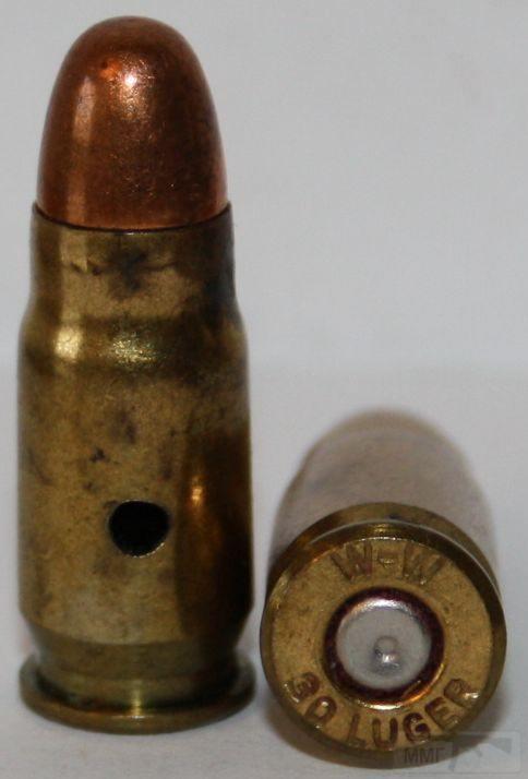 6117 - Краткая энциклопедия патронов для стрелкового оружия