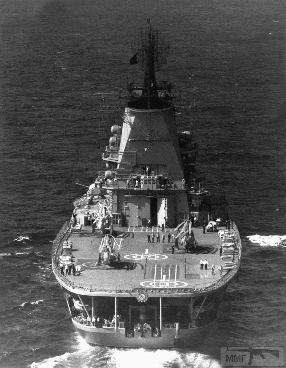 61185 - ВМФ СССР