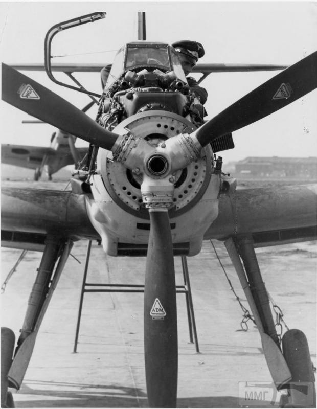 61313 - Мессершмитт BF.109.