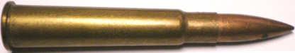 6135 - Краткая энциклопедия патронов для стрелкового оружия