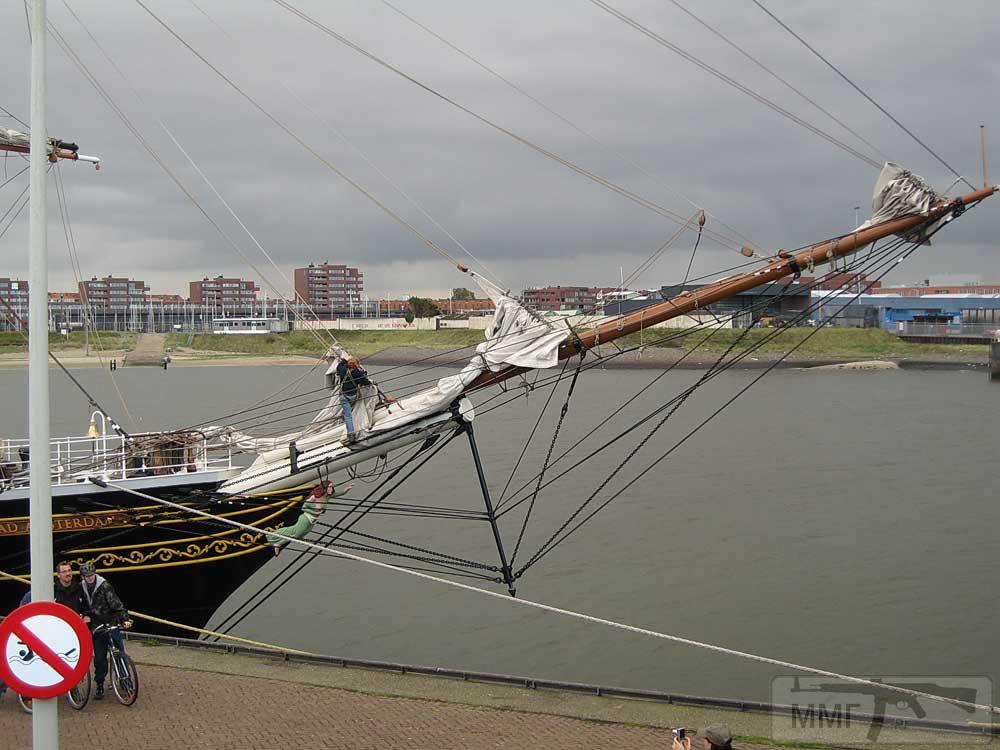61391 - Паруса и яхтинг