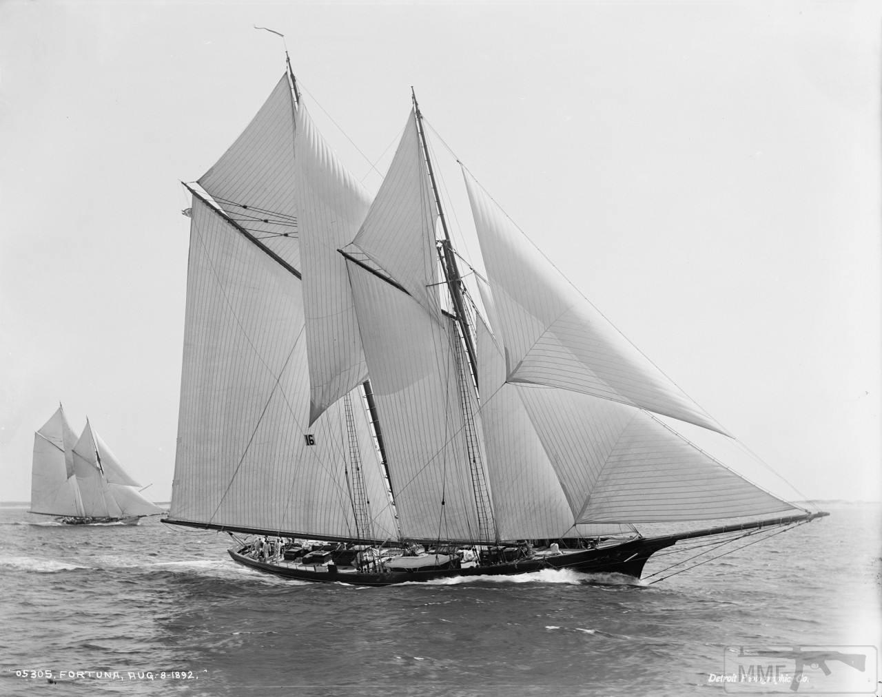 61392 - Паруса и яхтинг