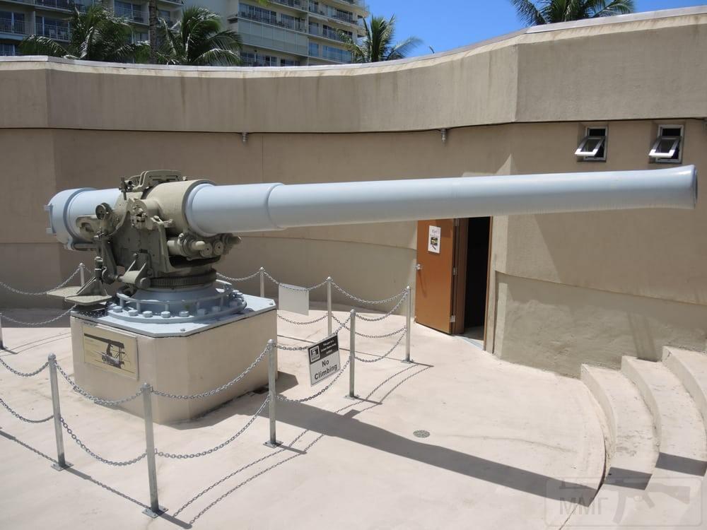 6144 - Корабельные пушки-монстры в музеях и во дворах...