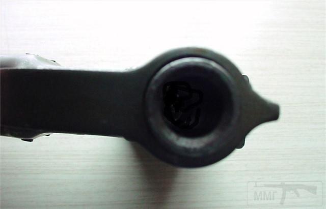 6147 - Пистолет Либерейтор FP-45