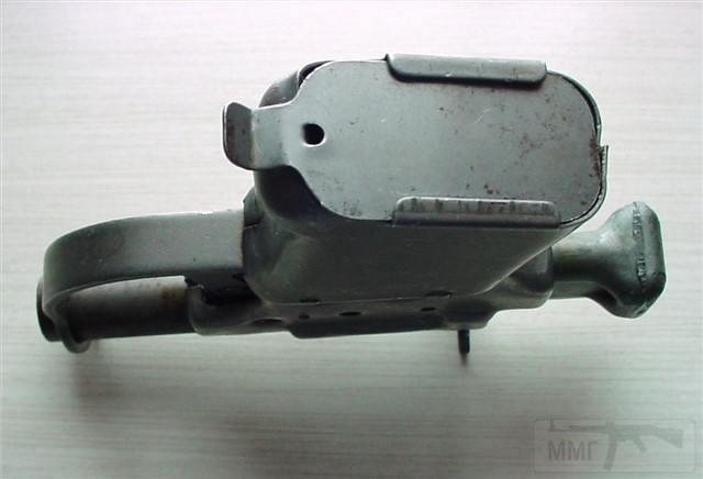 6149 - Пистолет Либерейтор FP-45