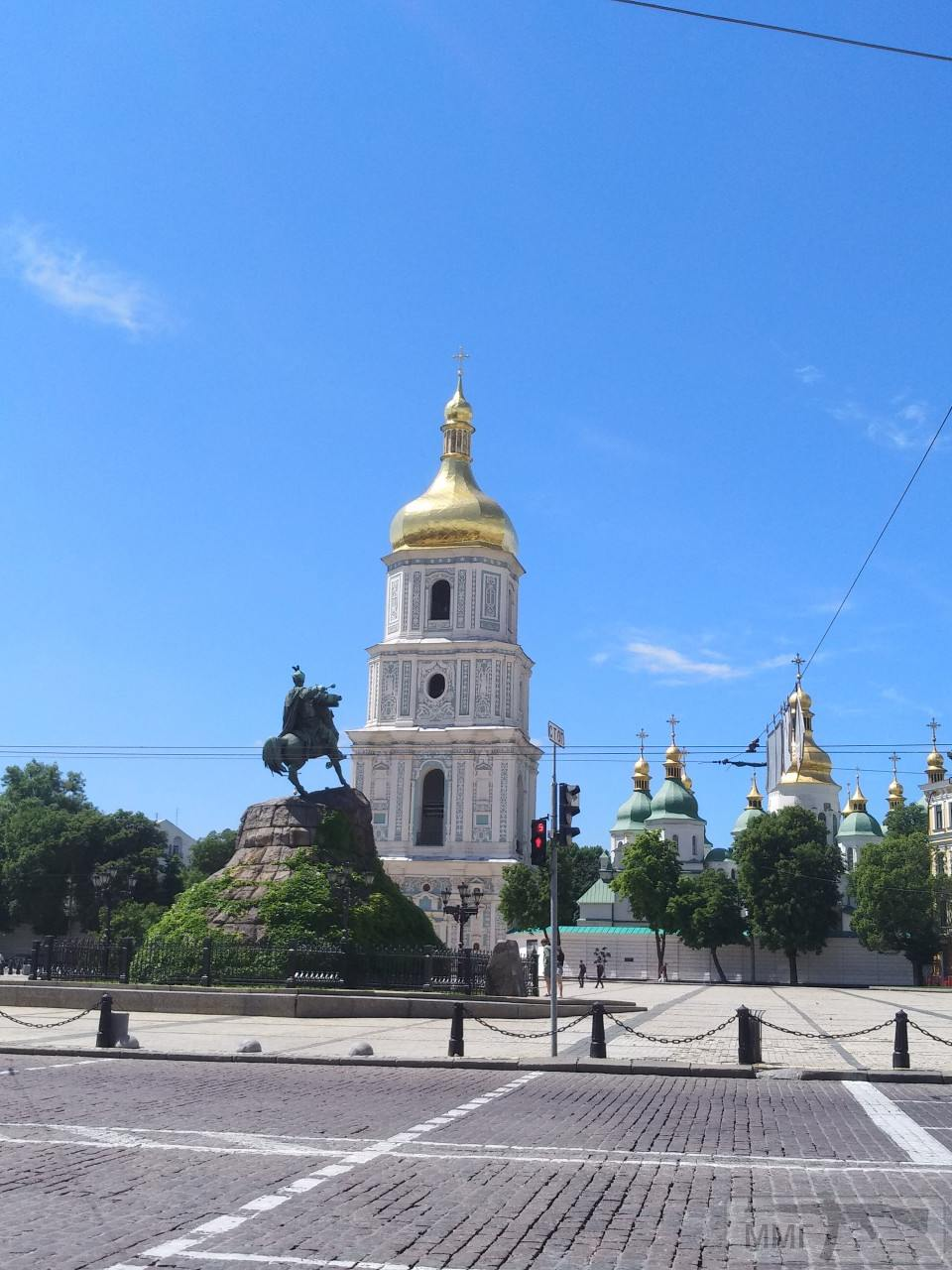 61514 - Мальовнича Україна.